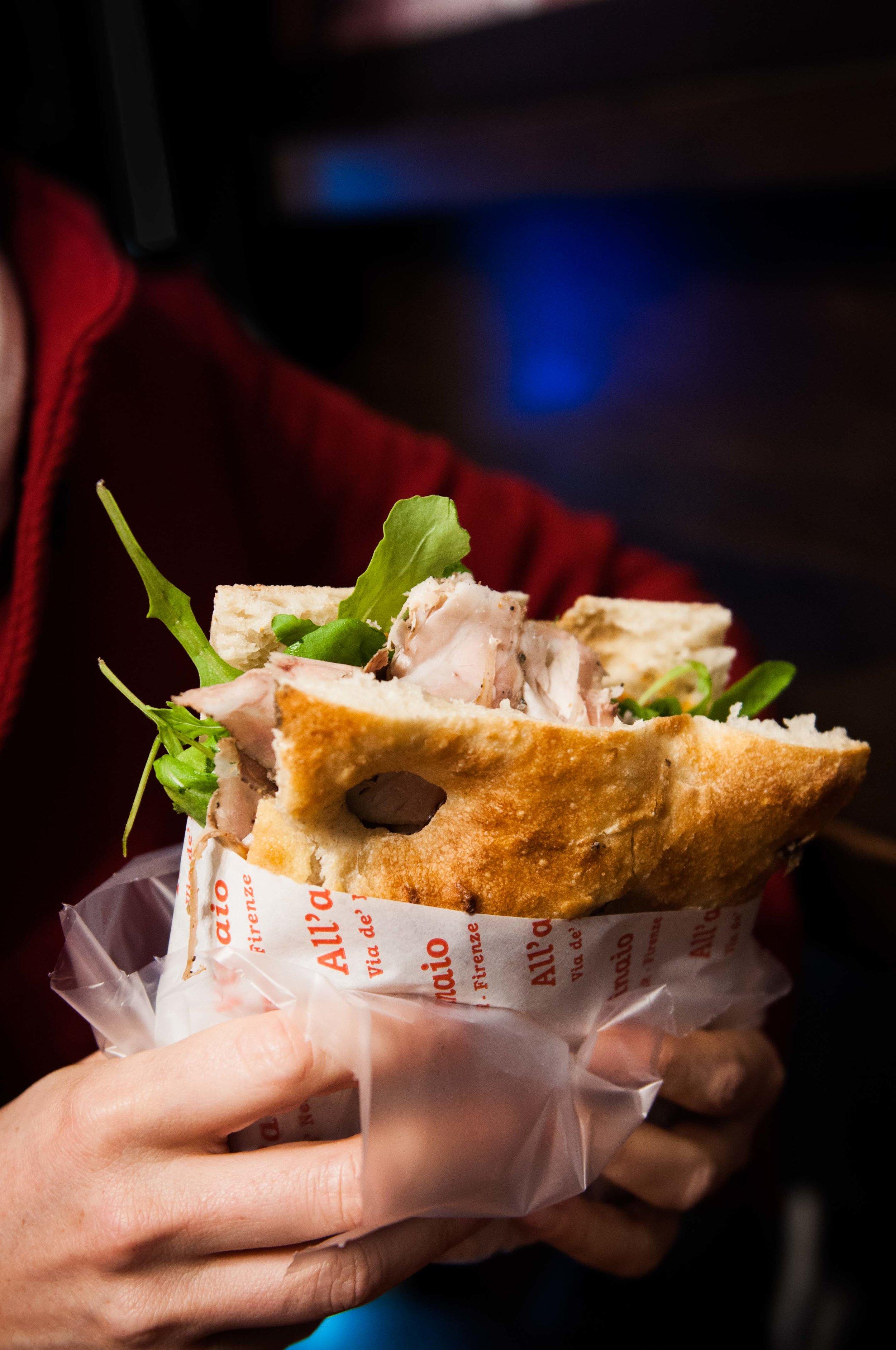 Florence-best-sandwich.jpg