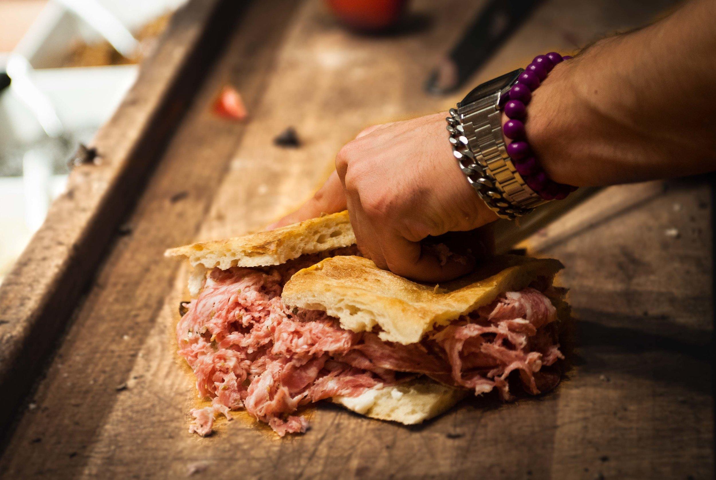 Florence-All'antica-making-sandwich.jpg