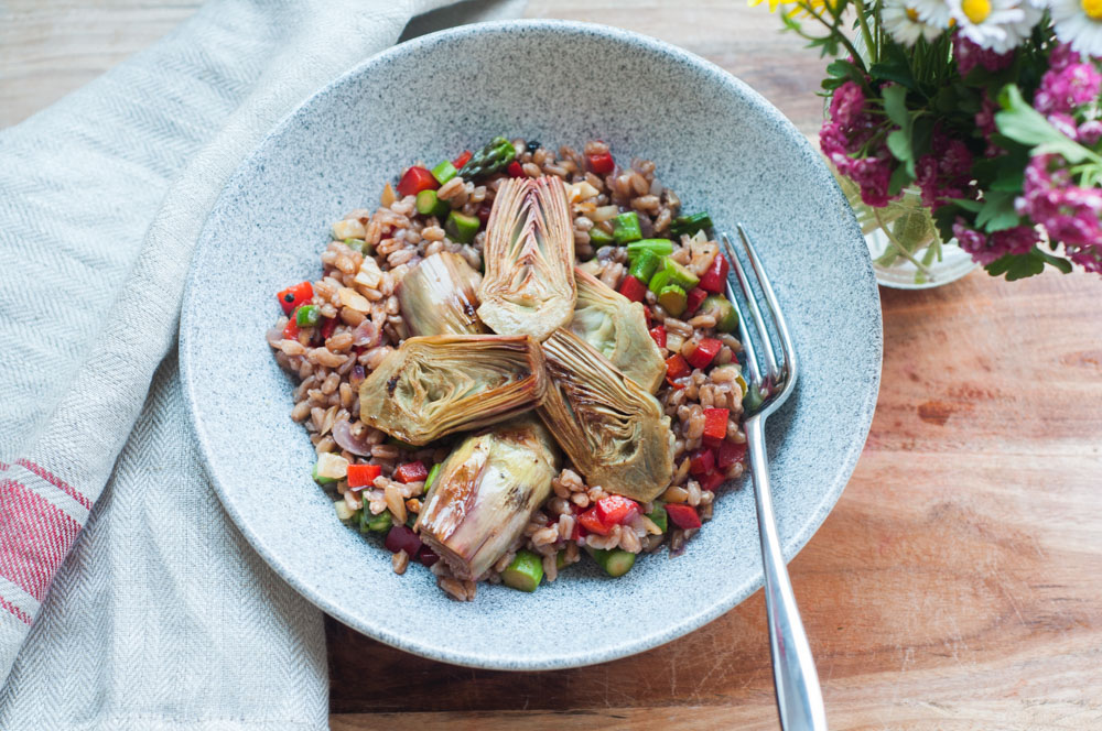 sauteed-baby-artichoke-farro-salad.jpg