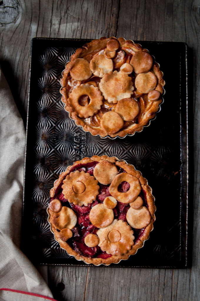 Fruits-Tarts-Fresh-Baked.jpg