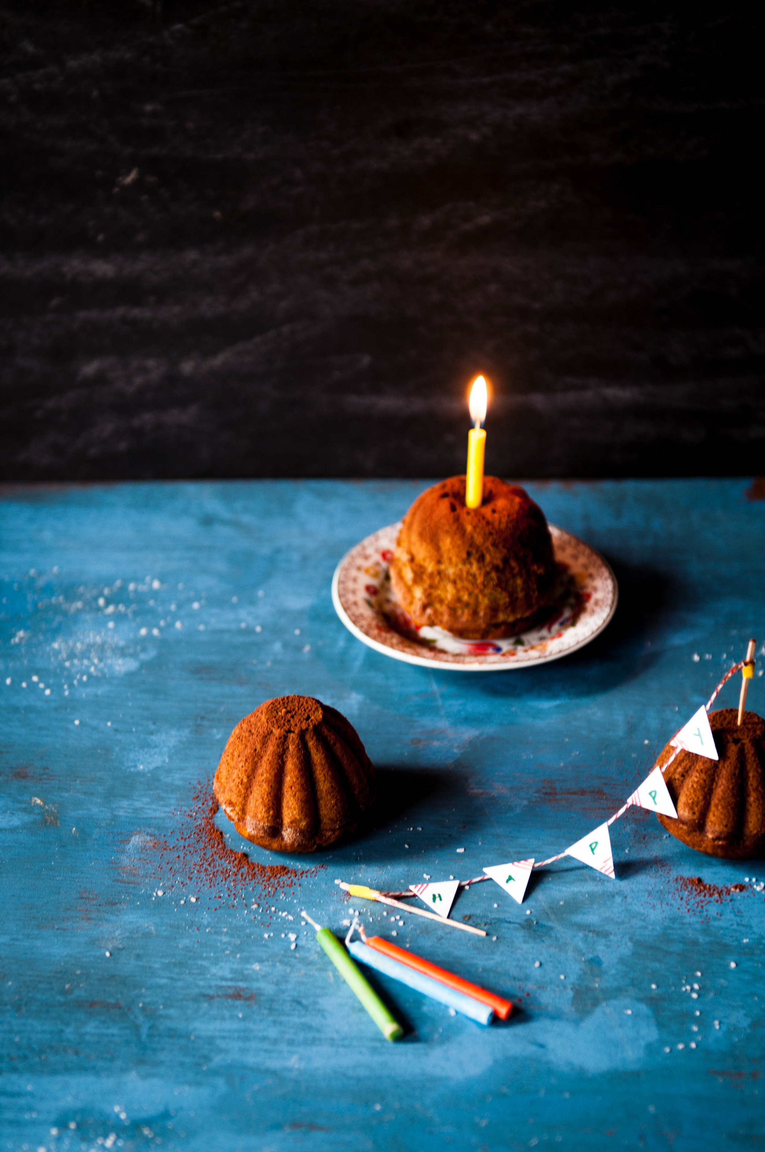 happy-banana-cake.jpg