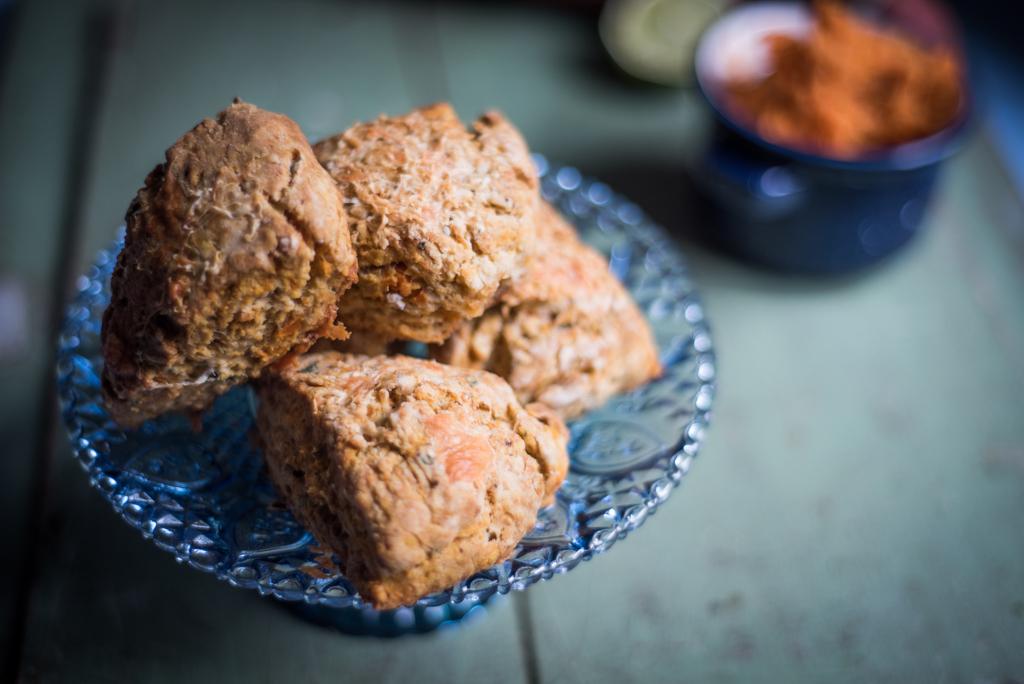sweet-potato-cheddar-scones.jpg