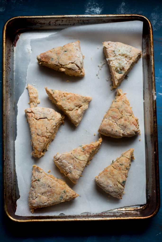 potato-scones-ready-for-oven.jpg