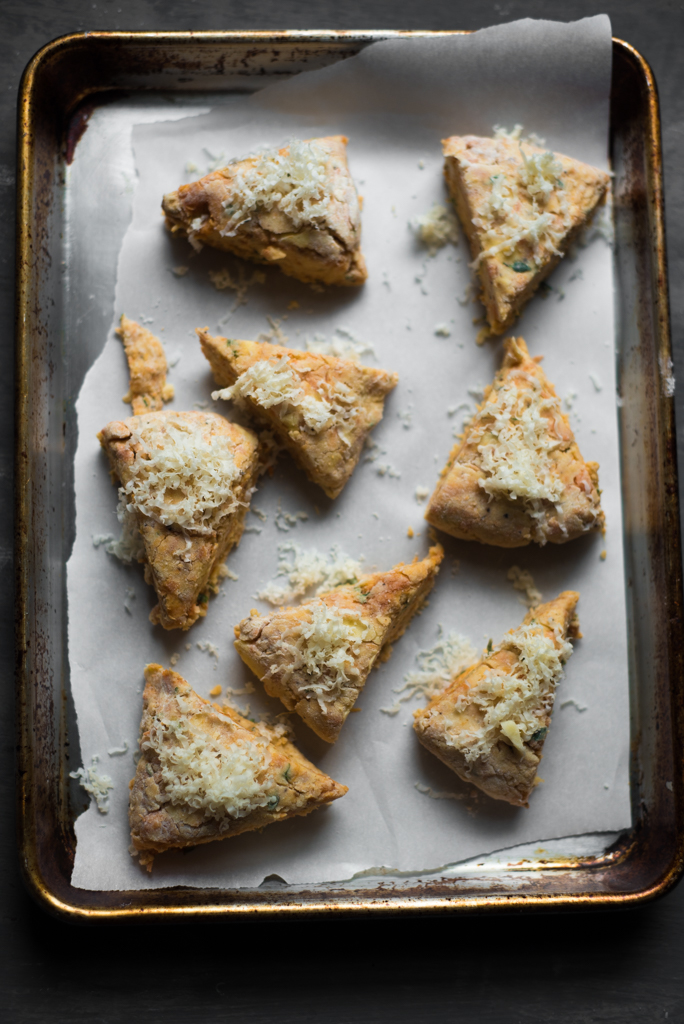 sweet-potato-savory-scones.jpg