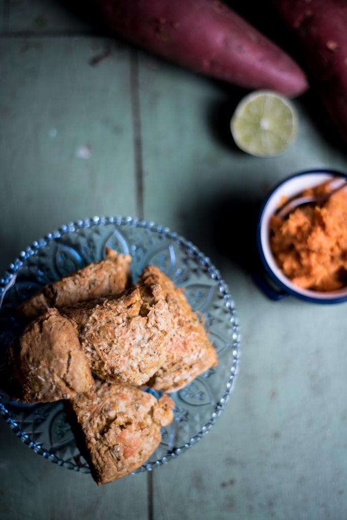sweet-potato-cheddar-scones-served.jpg