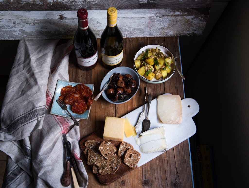cheese-wine-app.jpg
