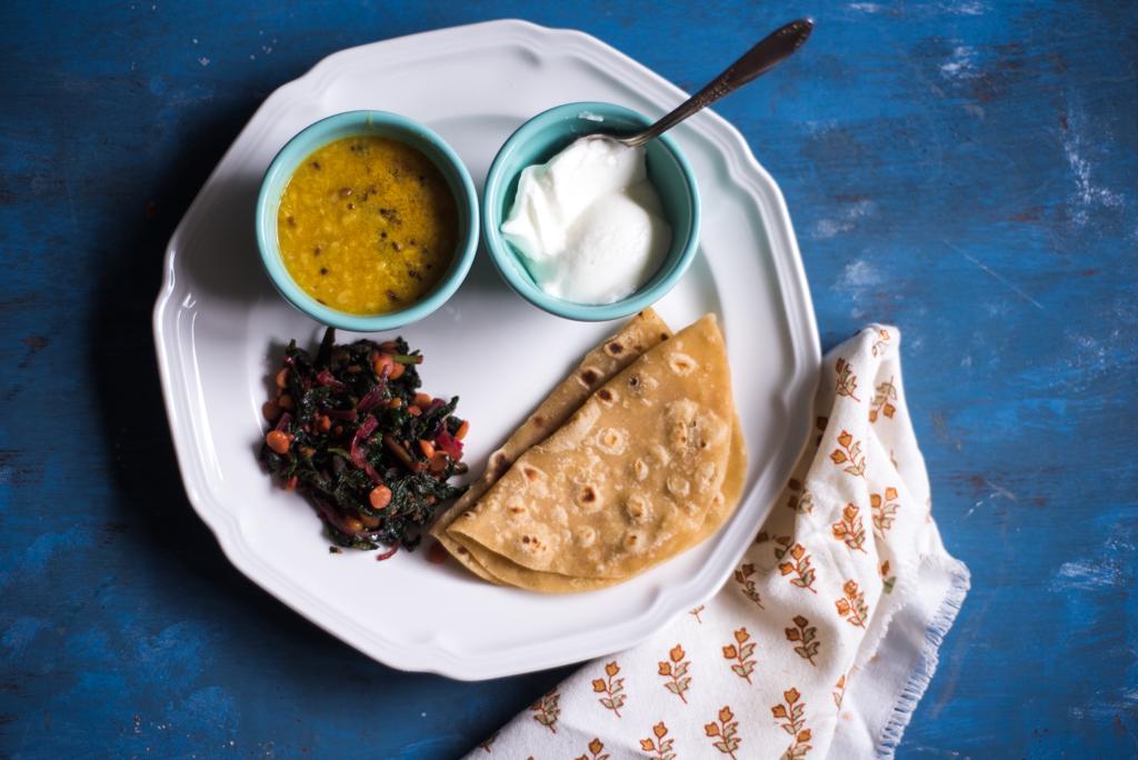 An-indian-thaali-1.jpg