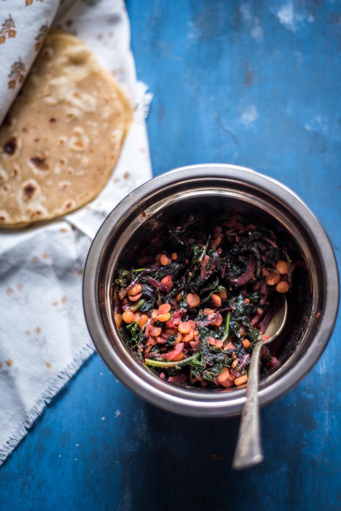 Red-greens-garlic-split-pea-saute1.jpg