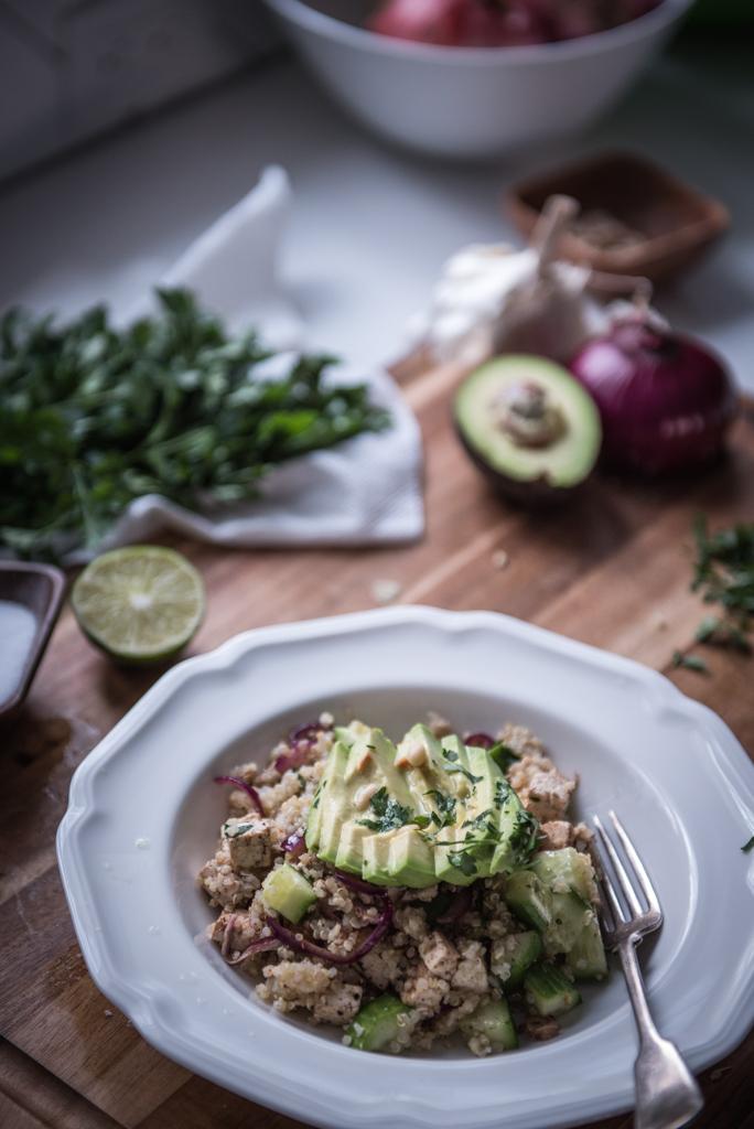 Green-Quinoa-Salad.jpg