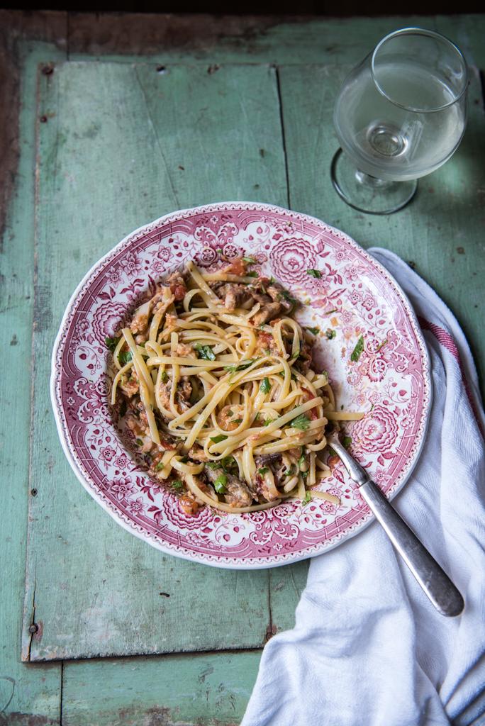 Sicilian Mackerel Pasta.jpg