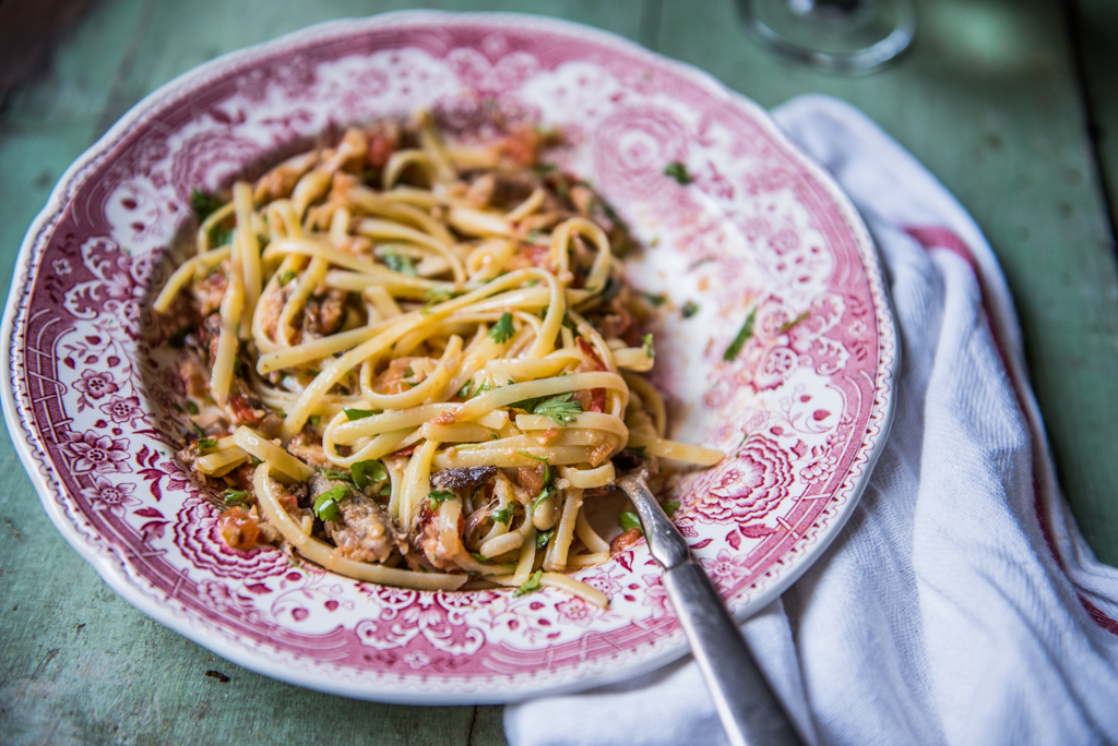 Italian-Mackerel-Tomato-Pasta.jpg