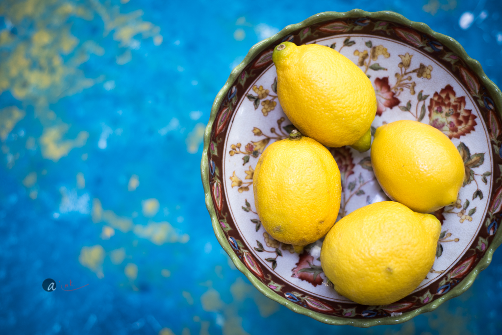 lemons-lemons-lemons.jpg