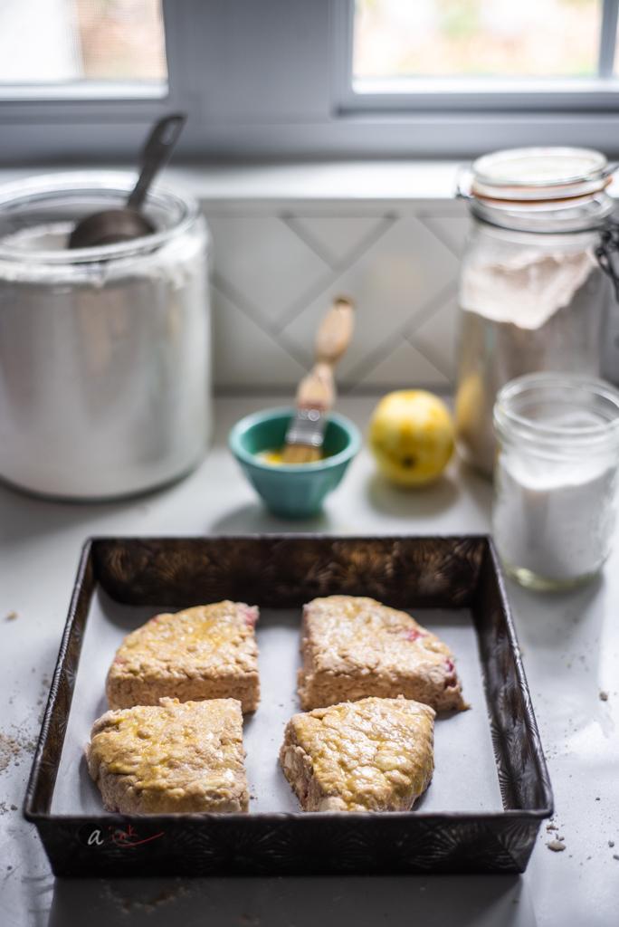 strawberry-lemon-scone-dough-for-baking.jpg
