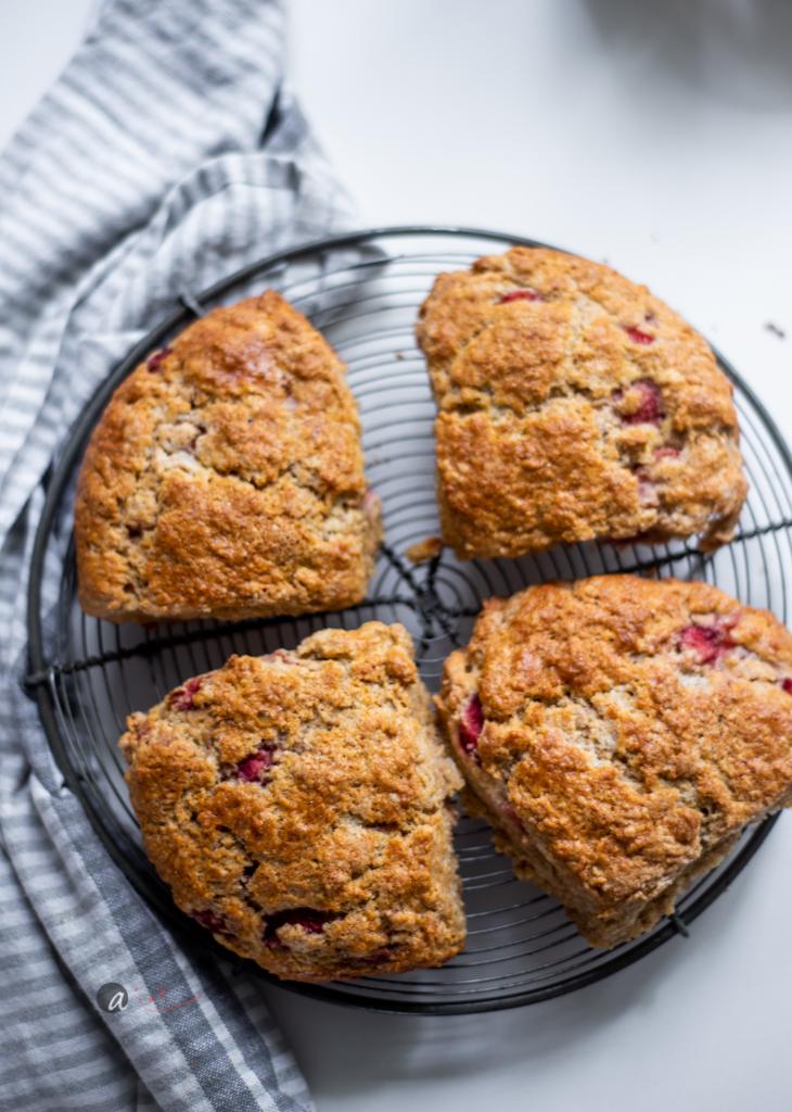 strawberry-lemon-scones.jpg