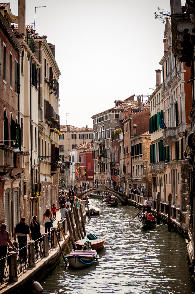 Canals-of-Venice.jpg