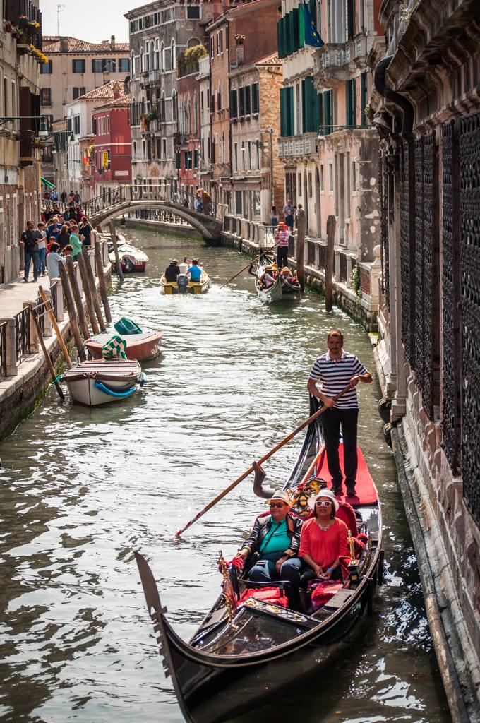 gondola-rides.jpg