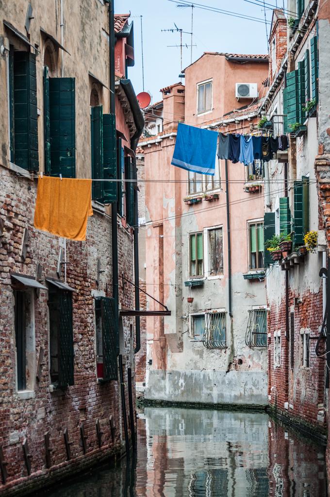 Venice-life.jpg