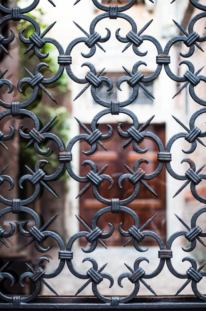 Venice-Gates.jpg