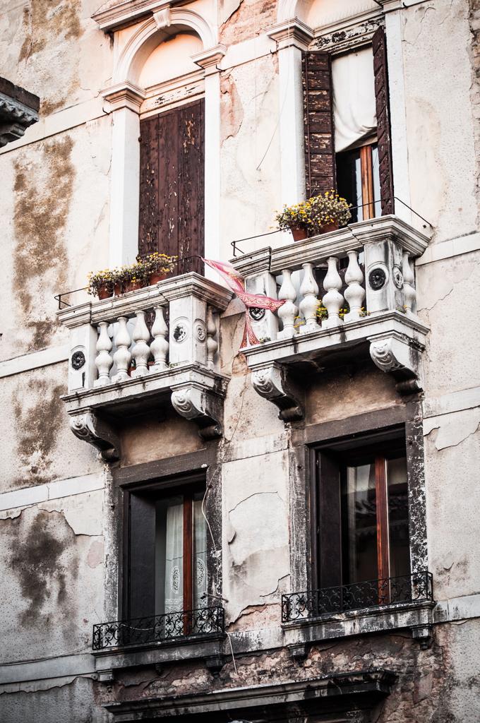 Venice-Buildings.jpg