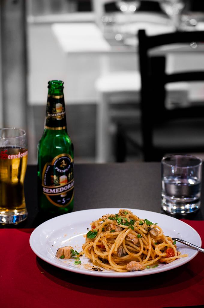 Sicilian-food-venice.jpg