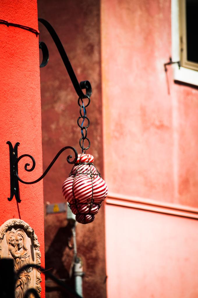 Murano-colors.jpg