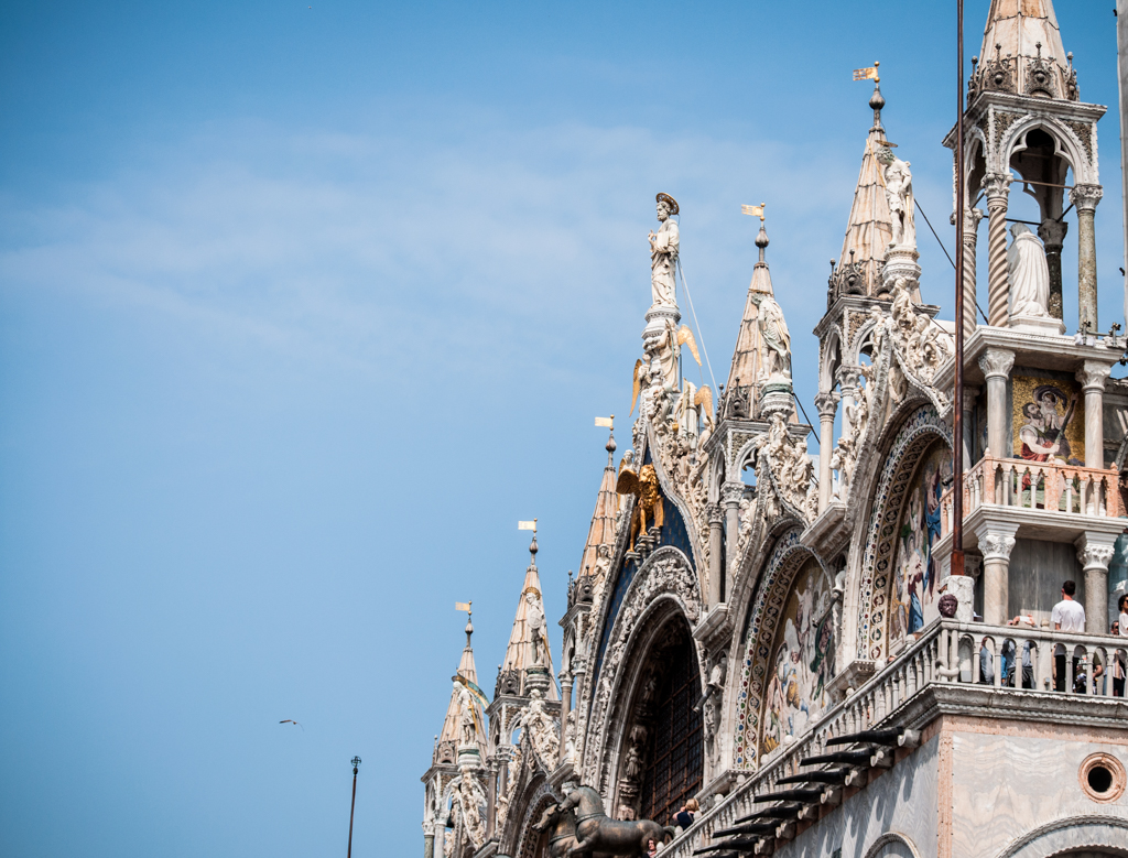 Venice-Duomo-San-Marco.jpg