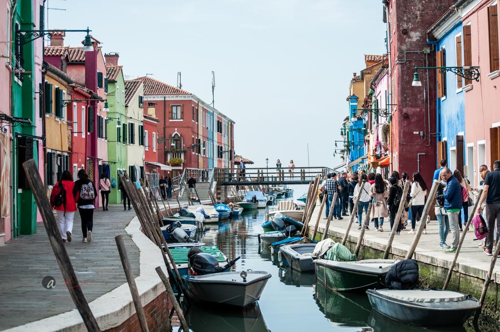 Murano-Canals.jpg