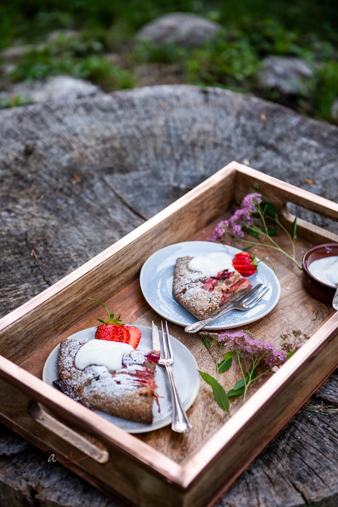 strawberry+rhubarb-galette-served.jpg