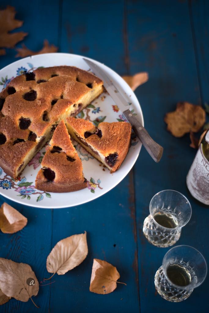 strawberry-vanilla-torte.jpg