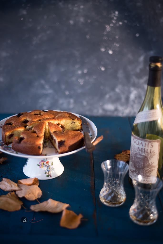 fall-tea-cake.jpg