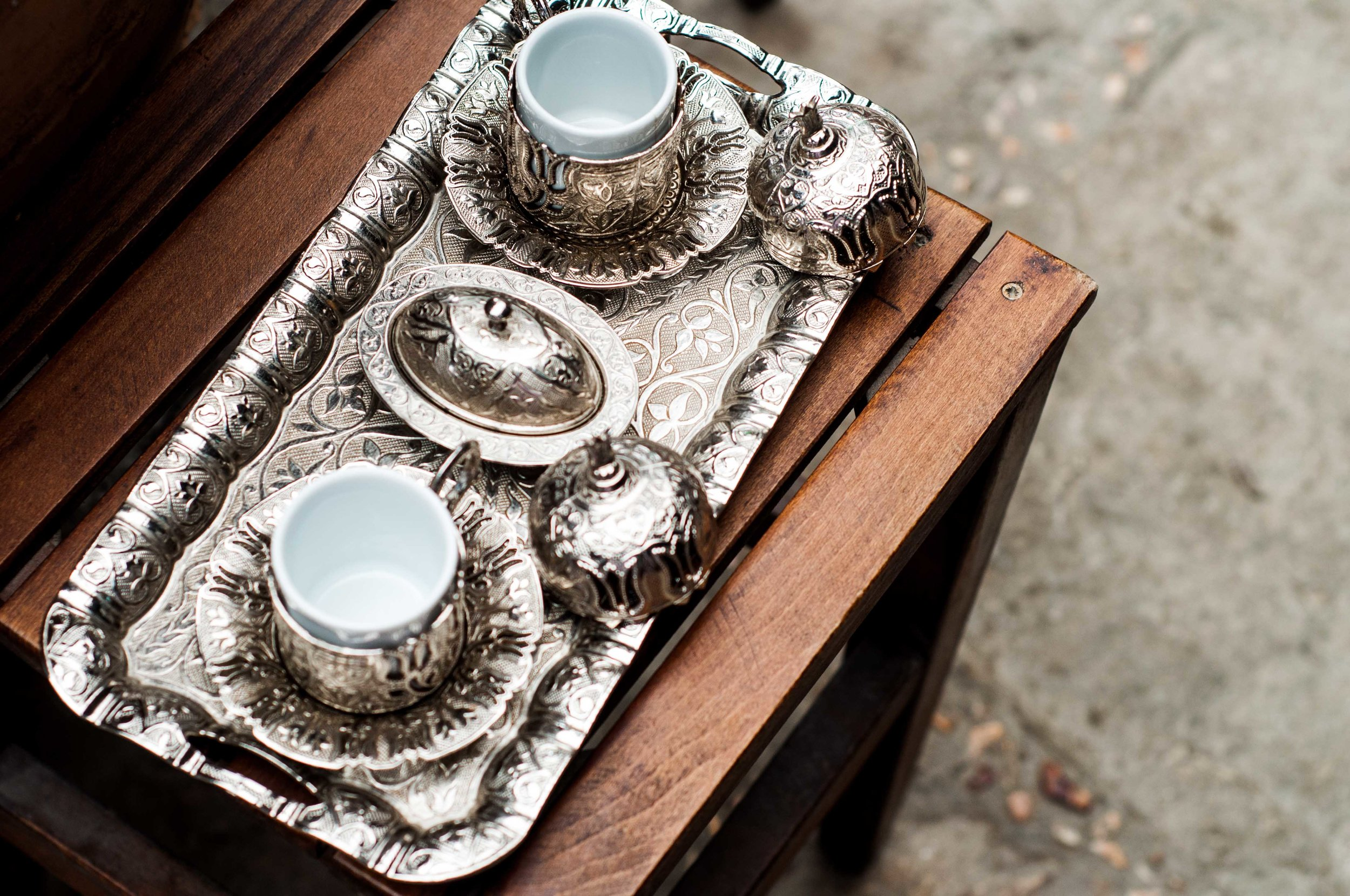 turkish-coffee-ritual.jpg
