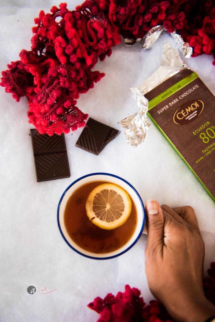 rooibos-chocolate-pairing.jpg