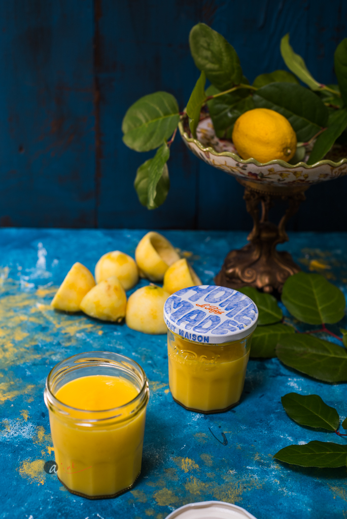 lemon-curd.jpg
