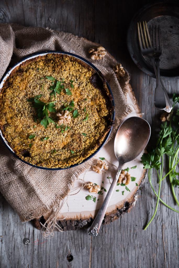 Curried_Vegetarian_Shepherd's_Pie.jpg