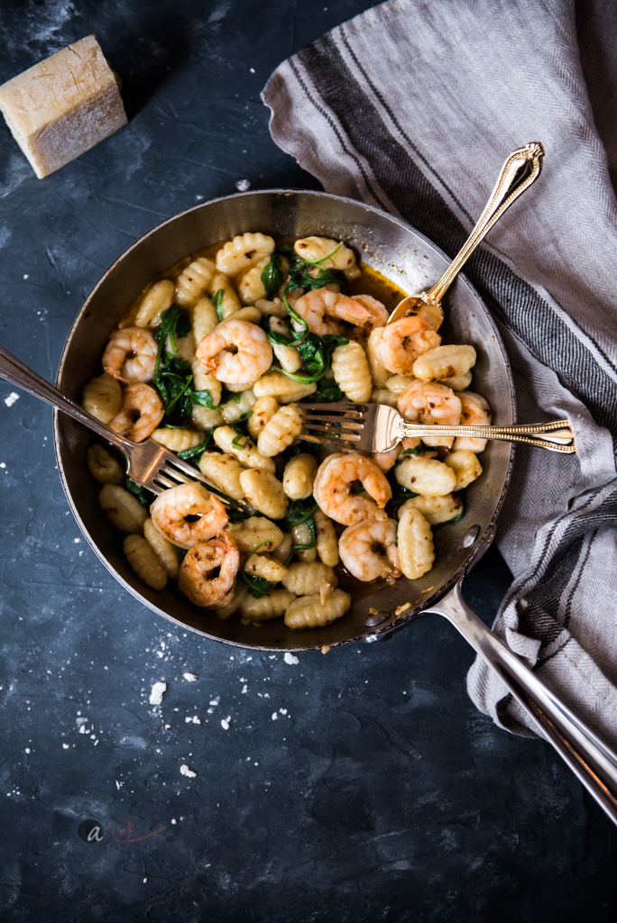 gnocchi-shrimp-harissa-sauce.jpg