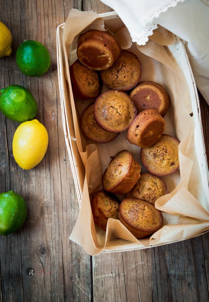 pear-lime-muffins.jpg