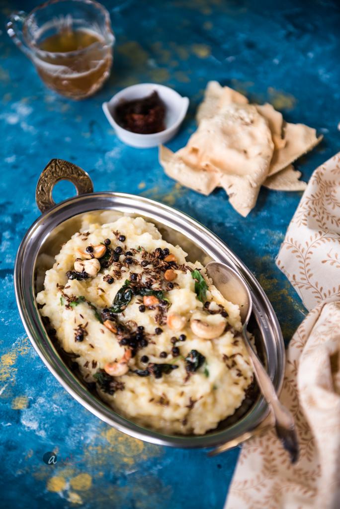 ven-pongal-rice-lentil-porridge.jpg