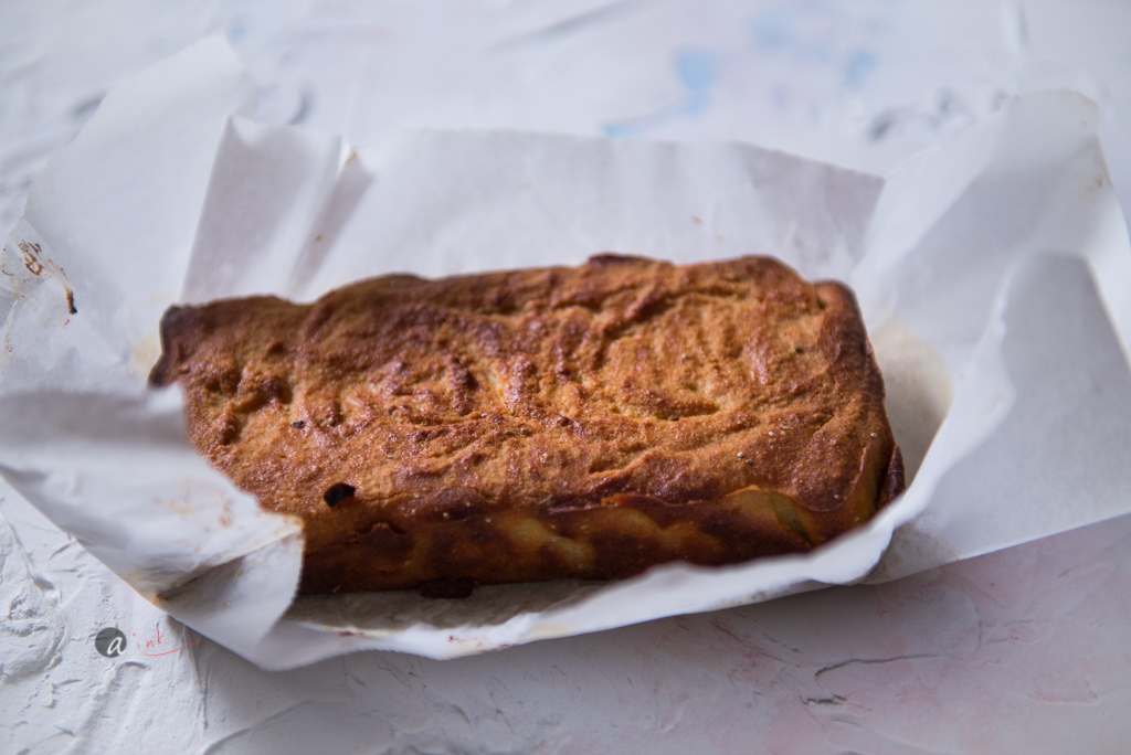 ricotta-coconut-loaf-bake.jpg