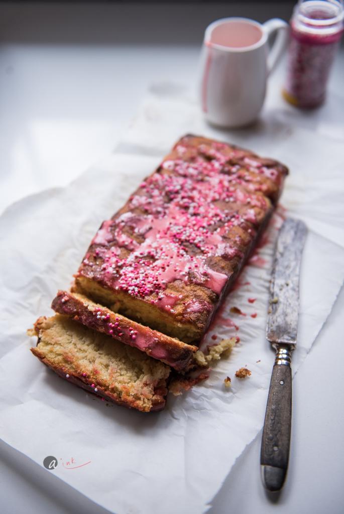 almond-coconut-ricotta-cake.jpg