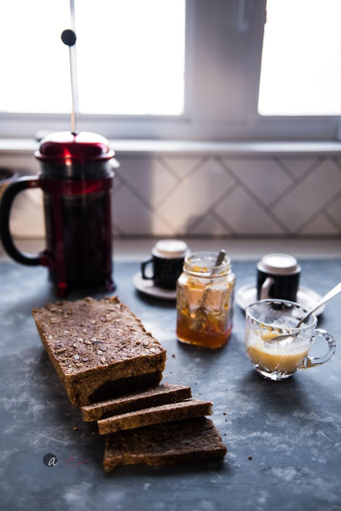 oat-nut-loaf-glutenfree-bread.jpg