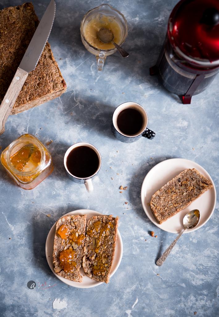 glutenfree-nut-loaf-toast.jpg