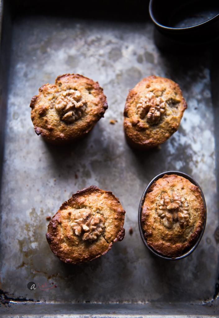 Banana-Almond-Muffins6.jpg
