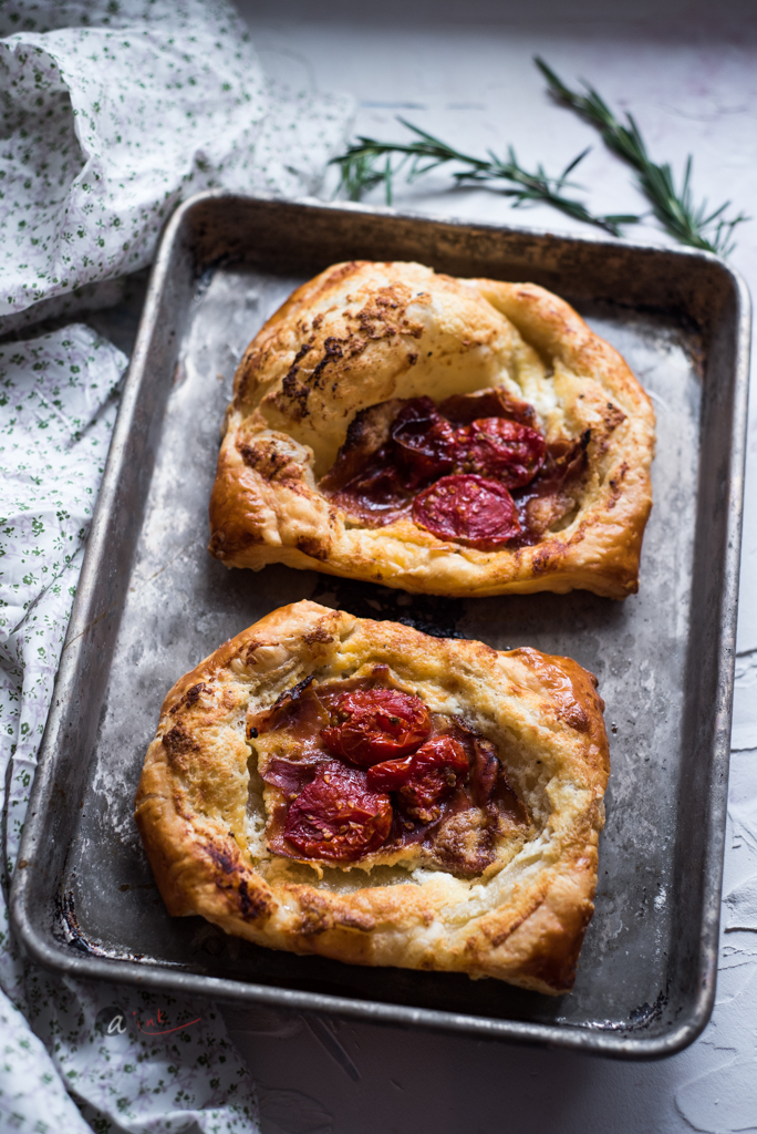whipped-cheese-roast-tomato-pastry.jpg