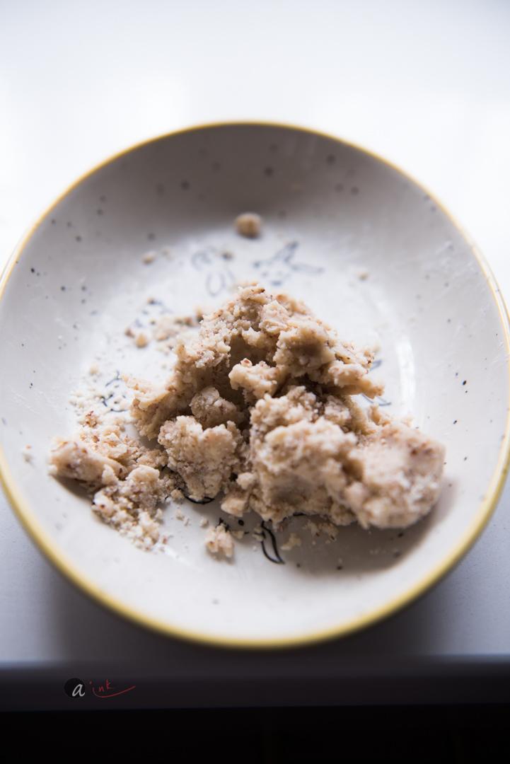 gluten-free-crumble-mix.jpg