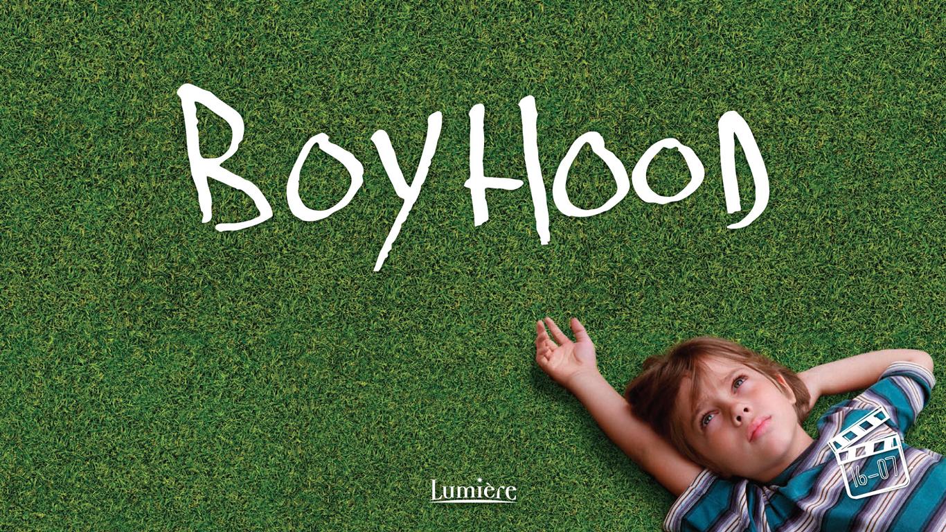 Image © Moviepilot.com