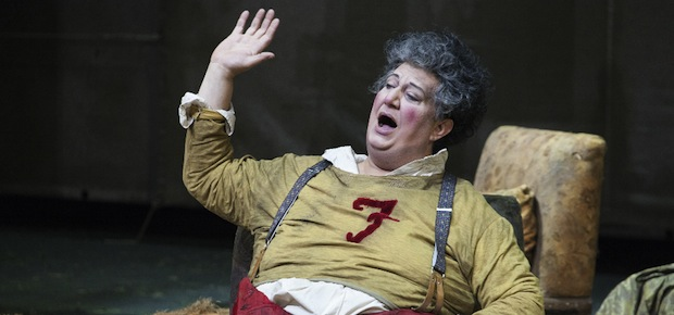 photo from  http://www.operadifirenze.it/events/falstaff/