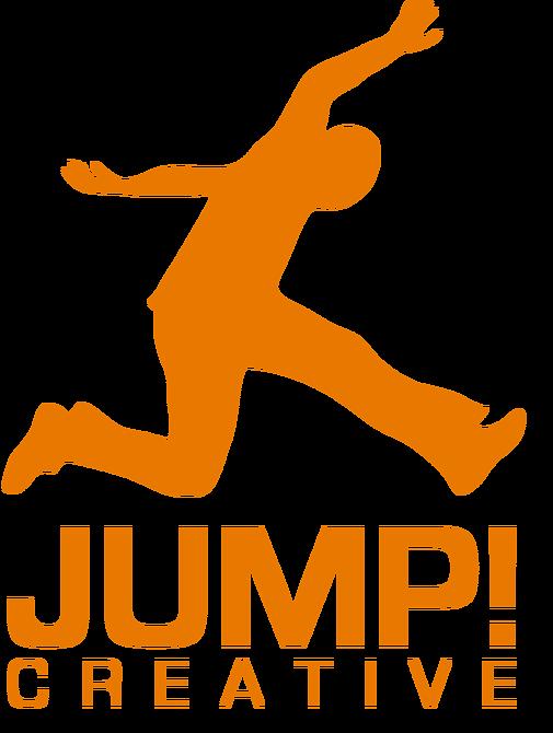 Jump Creative