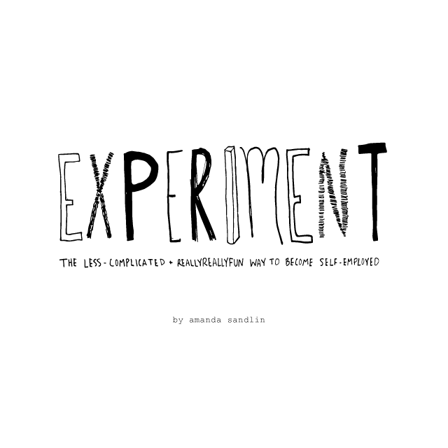 experiment_cover.png
