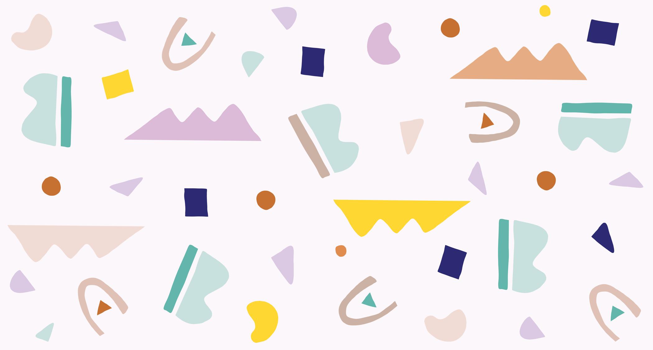 SugarSky Pattern 1