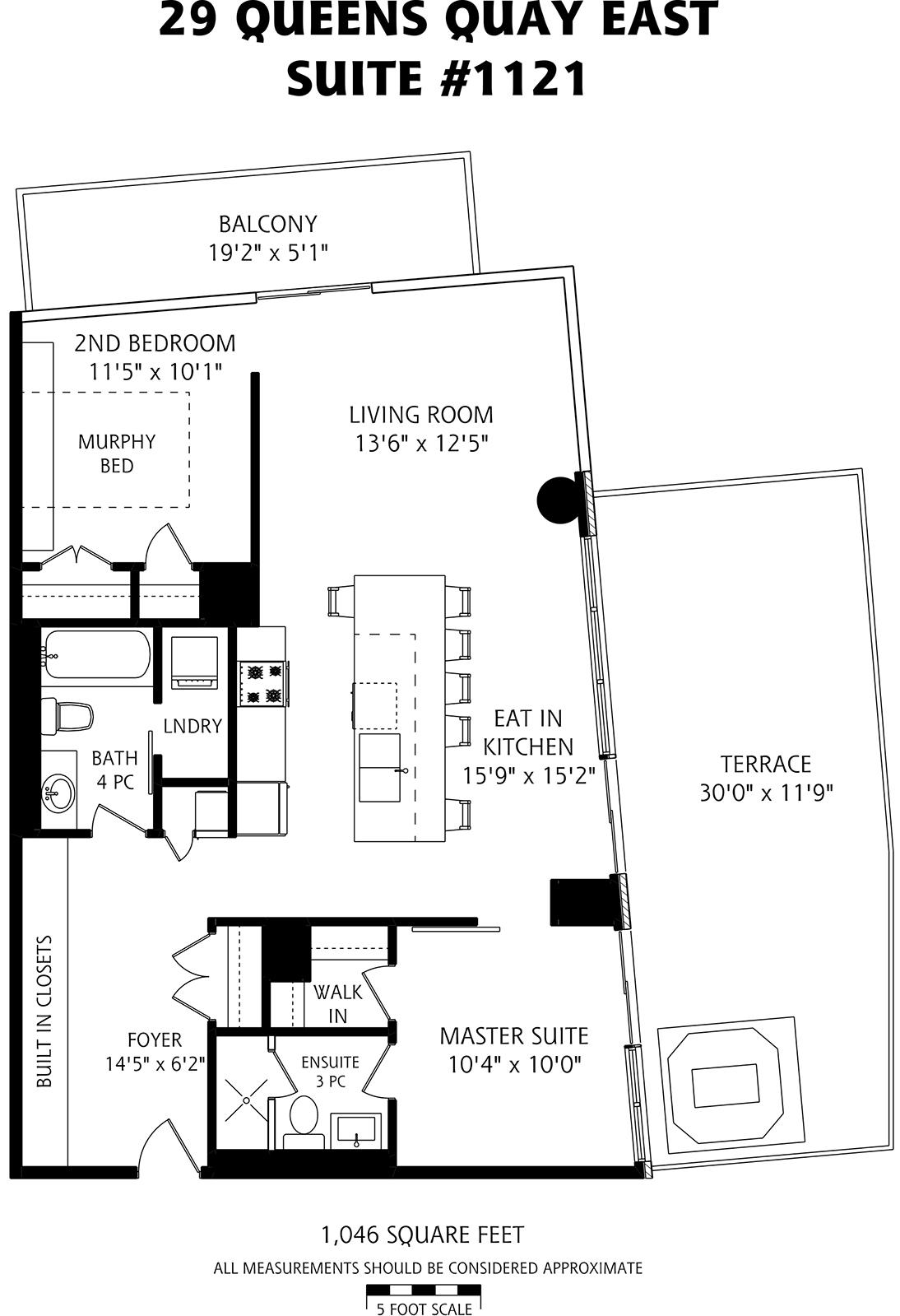 29 Queens Quay E #1121 - Floor Plans.jpg